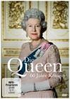 Die Queen - 60 Jahre Königin (0542522, Kommi, NEU)