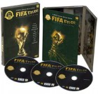FIFA Fever - Celebrating 100 Years of FIFA (32897) 3 DVD