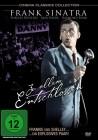 Frank Sinatra - Zu Allem Entschlossen -- DVD
