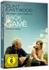 Back in the Game (DVD)