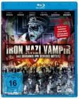 Iron Nazi Vampir (Blu-Ray) OVP!