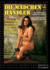 DVD Die Mädchenhändler