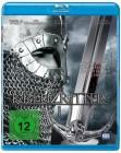 Die Kreuzritter 1 [Blu-ray]