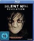 Silent Hill: Revelation NEU/OVP