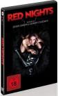Red Nights - Tödliche Spiele (1325412, NEU, Kommi)