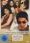 Indiens Gro�er Filmpreis 2000