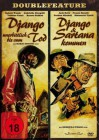Django Doublefeature-Box Vol. 1