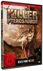 Killer Pterosaurus - Death from the Sky