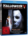 Halloween V - The Revenge Of Michael Myers