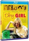 Dirty Girl    (BluRay)