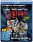 CHILLERAMA - TIM SULLIVAN - ADAM GREEN - JOE LYNCH - UNCUT!