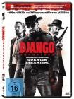 Django Unchained neu OVP