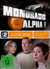 Mondbasis Alpha 1 - Season Two