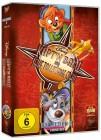 Disney Käptn Balu und seine tollkühne Crew - Collection 2