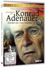 Pidax Historien-Klassiker: Konrad Adenauer