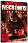 Necronos - Tower of Doom (DVD,deutsch,112 min.)