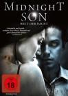 Midnight Son - Brut der Nacht (uncut, DVD)