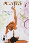 Pilates - Konzentration und Kraft (NEU) ab 1€