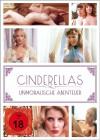 Cinderellas unmoralische Abenteuer - Erotik