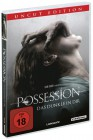 Possession - Das Dunkle in Dir - Uncut Edition - DVD - NEU