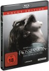 Possession - Blu-ray - Uncut - OVP