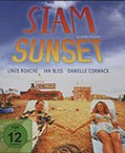 Siam Sunset Blu-ray