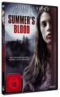 Summer's Blood (NEU) ab 1€