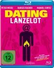 Dating Lanzelot (Blu-ray) (NEU) ab 1€