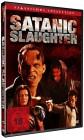 DVD -- Satanic Slaughter **