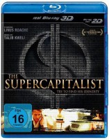 The Supercapitalist - 3D