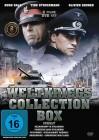 Die Weltkriegs-Collection