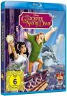 Disney Der Glöckner von Notre Dame