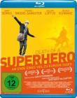 Superhero - Am Ende eines viel zu kurzen Tages