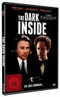 The Dark Inside - Thriller - DVD - OVP