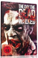 -- DVD The Day the Dead walked  **
