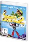 Sammys Abenteuer 2 - 3D
