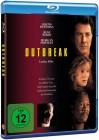 Outbreak - Lautlose Killer... Uncut ...Blu ray... neu