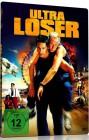 Ultra Loser (NEU) ab 1€