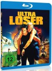 Ultra Loser -- Blu-ray