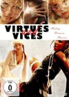 Virtues and Vices -- DVD