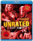 Blu-ray Unrated - The Movie