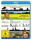 Blu-ray - Mein Bauer, seine Kuh & Ich