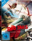 Red Tails - Steelbook