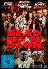 Dead before Dawn (NEU) ab 1€