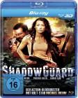 Shadowguard - 3D