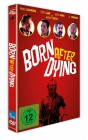 Born after dying ! NEU/OVP
