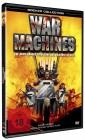 War Machines - Rocker Collection