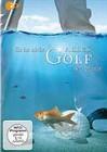 Es ist nicht alles Golf, was glänzt (NEU) ab 1€
