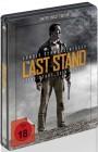 The Last Stand - Seine Stadt. Sein Gesetz - Limited Uncut Ve
