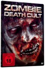 Zombie Death Cult